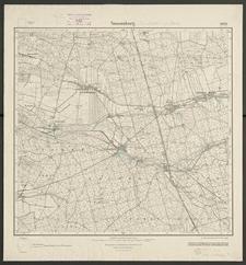 Sausenberg 3024 [Neue Nr 5175] - 1929
