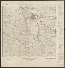 Rosenberg O.S. 3025 [Neue Nr 5176] - 1937