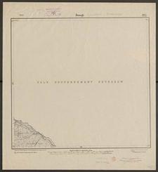 Brzegi 3027 [Neue Nr 5178] - 1918