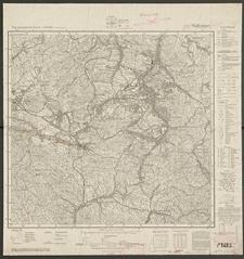 Waldenburg (in Niederschlesien) 3073 [Neue Nr 5263] - 1939