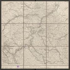 Charlottenbrunn 3074 [Neue Nr 5264] - 1883