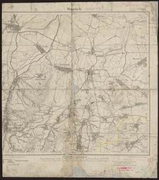 Nimptsch 3077 [Neue Nr 5267] - 1899