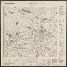 Löwen 3081 [Neue Nr 5271] - 1943