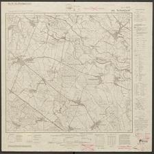 Schurgast 3082 [Neue Nr 5272] - 1939