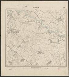 Schurgast 3082 [Neue Nr 5272] - 1896
