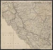Rudolfswaldau 3133 [Neue Nr 5364] - 1913
