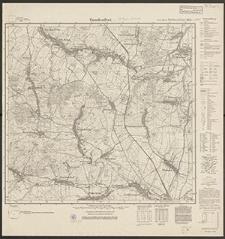 Gnadenfrei 3135 [Neue Nr 5366] - 1937