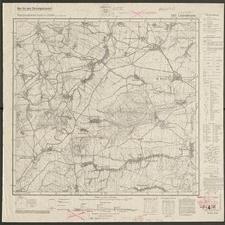 Lauenbrunn 3136 [Neue Nr 5367] - 1939