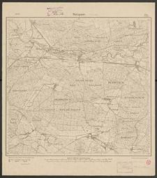 Malapane 3144 [Neue Nr 5375] - 1904