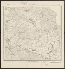 Koschentin 3148 [Neue Nr 5379] - 1912