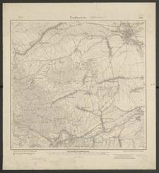 Frankenstein 3190 [Neue Nr 5466] - 1908