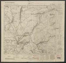 Kamenz in Schlesien 3191 [Neue Nr 5467] - 1939