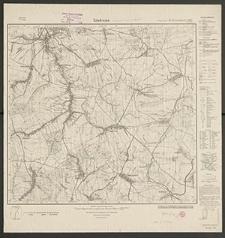 Lindenau 3192 [Neue Nr 5468] - 1936