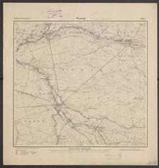 Tworog 3202 [Neue Nr 5478] - 1883