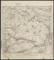 Glatz 3244 [Neue Nr 5565] - po 1919
