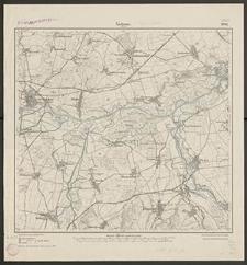 Neisse (West) 3248 [Neue Nr 5569] - 1924