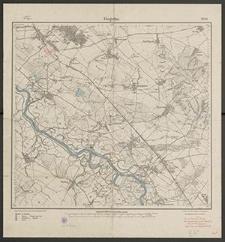 Gogolin 3253 [Neue Nr 5574] - 1912
