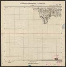 Tassau 3293 [Neue Nr 5663] - po 1939