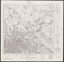 Breslau (Nord) 2828 [Neue Nr 4868] - 1939?