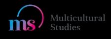 Multicultural Studies, T. 1 (1/2016)