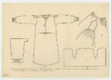 Strój szamotulski (materiały archiwalne)