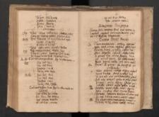 Liber Dramatum Collegii Wratislaviensis Soc. Jesu ab Anno 1703