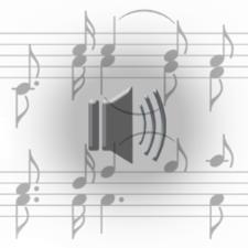 Utwór instrumentalny [nr. 44]
