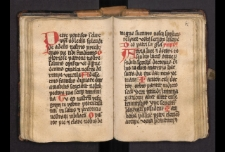 Liber Hymnarius (der Breslauer Diözese)