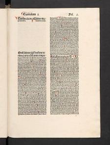 Chronicon. P. 2.