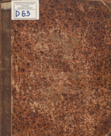 Theoria Motus Corporum Coelestium in sectionibus conicis solem ambientium