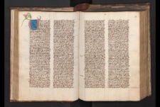 Vocabularius alphabeticus Latino-Teutonicus ; Proverbia philosophorum ; Prophetiae de symbolo apostolico
