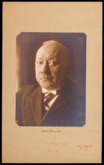 [Buchwald Konrad]