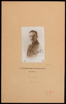 [Ernest August (III) Hanowerski]