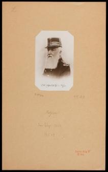 [Leopold II Koburg]