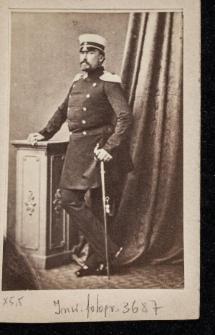 Prinz Carl